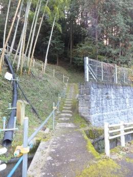 Hirokawadera_011_org.jpg