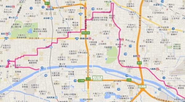 Hirokawadera_Route2.jpg