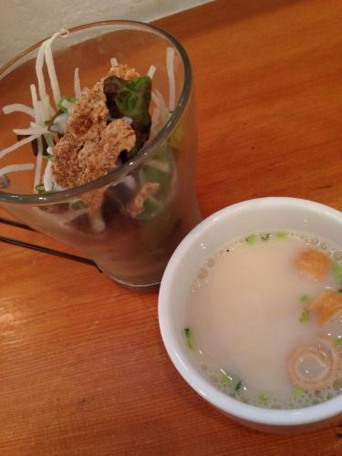 HiyoriMinamikusatsu_003_org.jpg