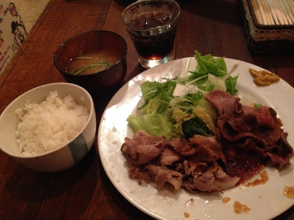 Honmachi1an_004_org.jpg