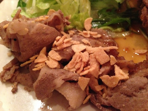 Honmachi1an_007_org.jpg