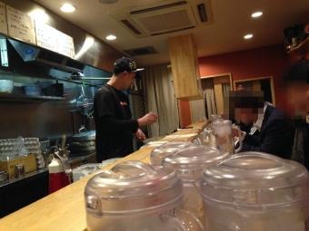 HonmachiWadachi_003_org.jpg