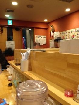 HonmachiWadachi_004_org.jpg