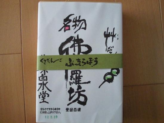 IkarugaKitaharahakusuido_002_org.jpg