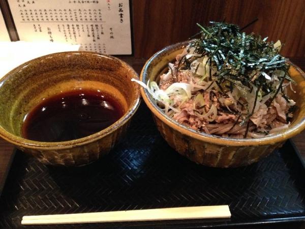 IkebukuroMibu_006_org.jpg