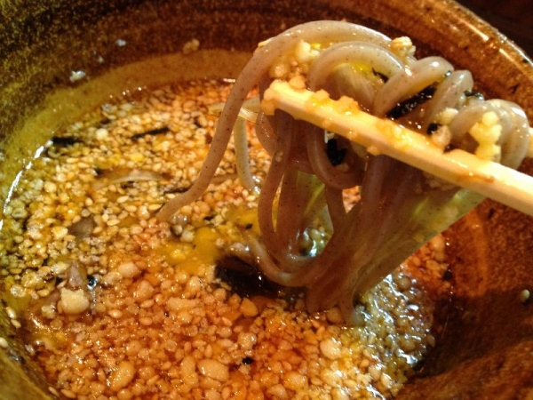 IkebukuroMibu_010_org.jpg