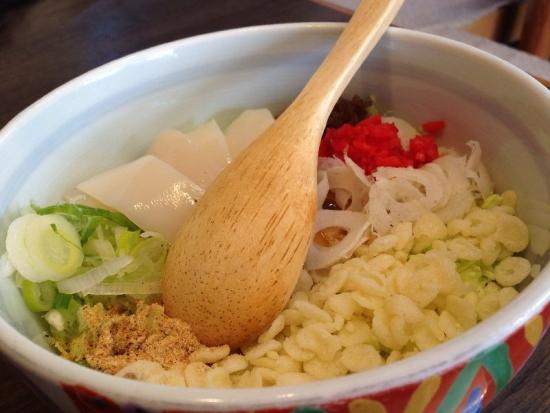 InuyamaYoshimi_001_org.jpg