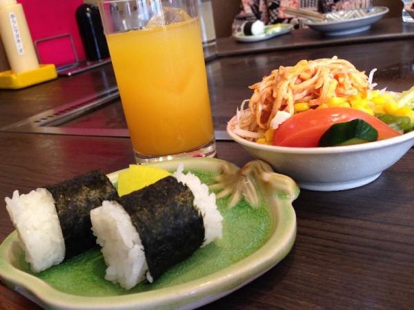 InuyamaYoshimi_004_org.jpg
