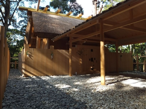 IsejinguGeku_010_org.jpg