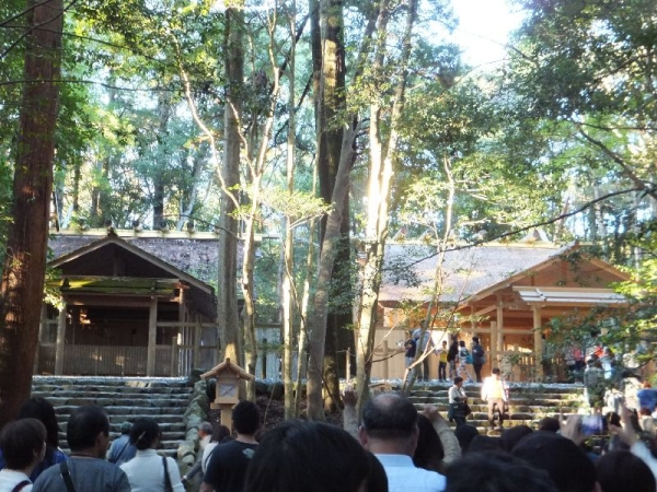 IsejinguNaiku_009_org.jpg