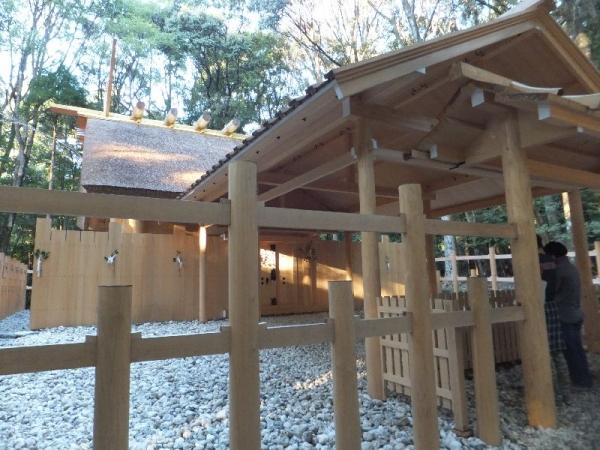 IsejinguNaiku_010_org.jpg