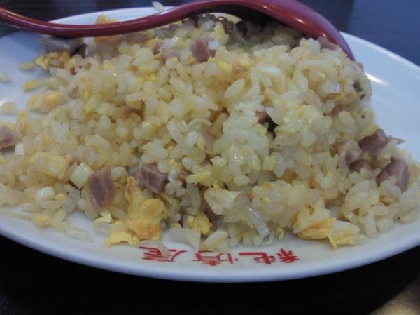 Junjoya12_001_org.jpg