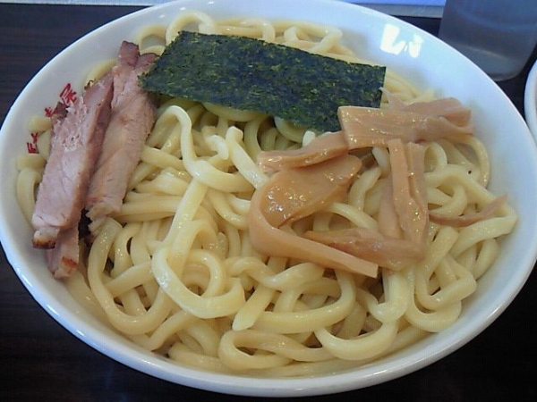 Junjoya12_103_org.jpg