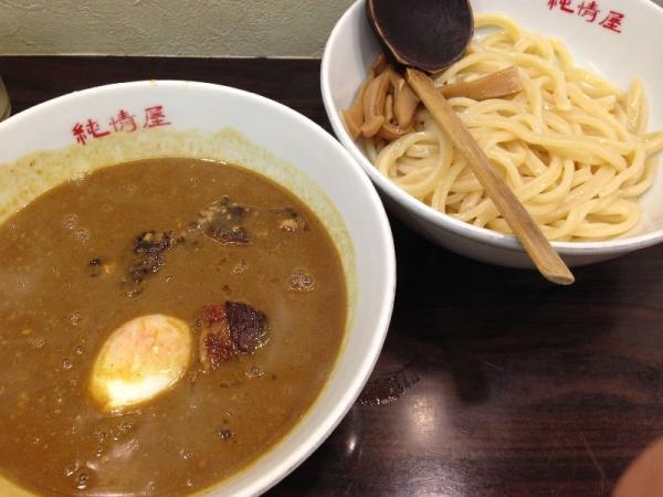 Junjoya_206_org.jpg