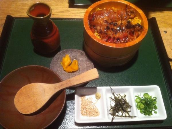 KabakuroMaeda_004_org.jpg