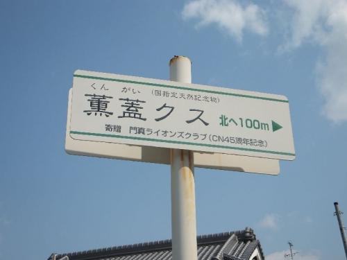 KadomaKungaisyo_001_org.jpg