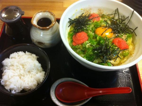 KadomaShinuchi_003_org.jpg