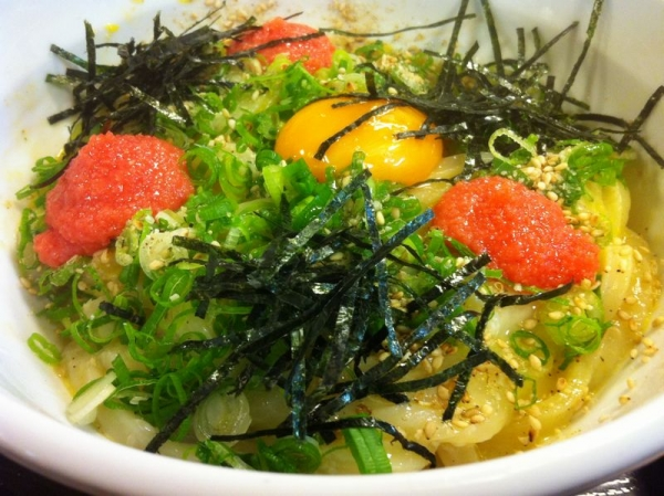 KadomaShinuchi_004_org.jpg