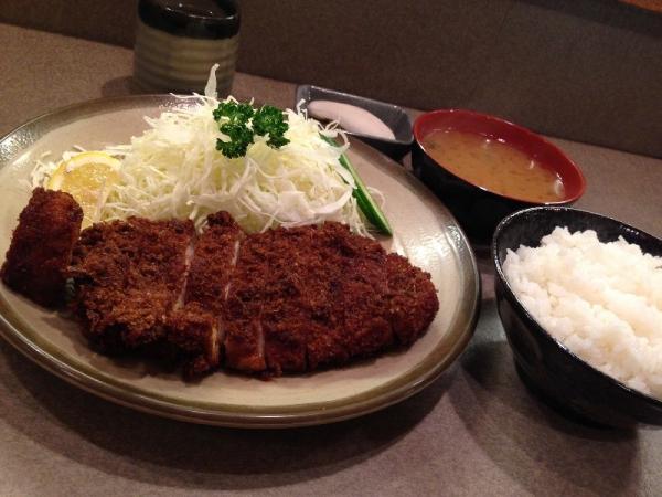 KagoshimaMaru1_004_org.jpg
