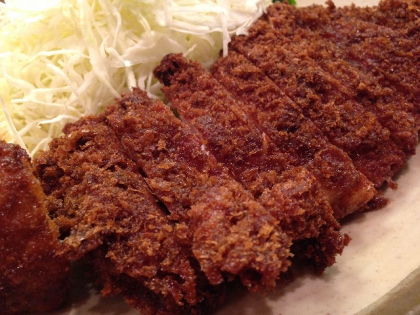 KagoshimaMaru1_005_org.jpg