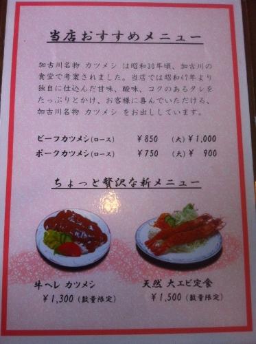 KakogawaRocky_000_org.jpg