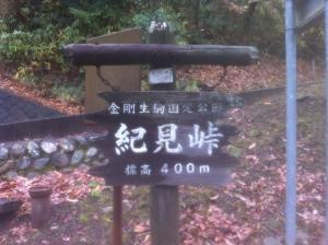 Kamuro_005_org.jpg