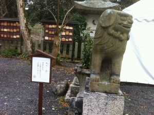Kamuro_009_org.jpg