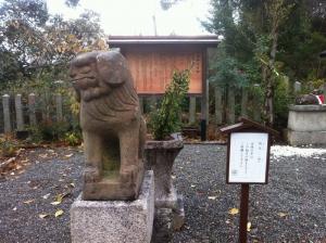 Kamuro_011_org.jpg
