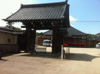 KanazawaMyouryuji_000_org.jpg