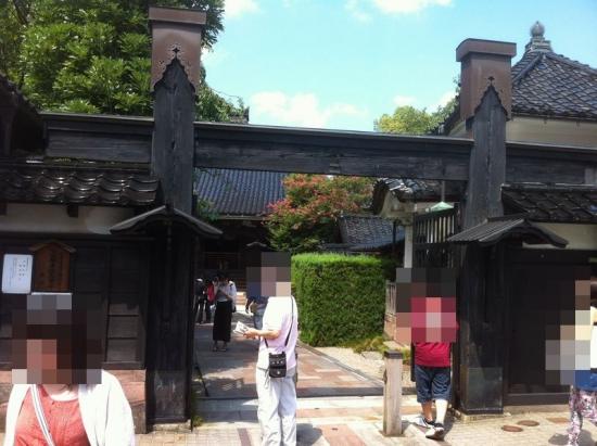 KanazawaMyouryuji_002_org.jpg