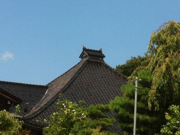 KanazawaMyouryuji_004_org.jpg