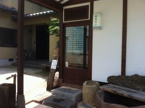 KanazawaMyouryuji_007_org.jpg