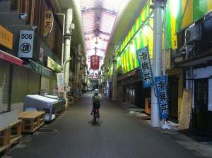 KanazawaPotter_001_org.jpg