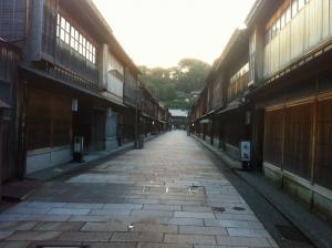 KanazawaPotter_004_org.jpg