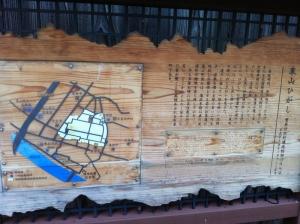KanazawaPotter_005_org.jpg