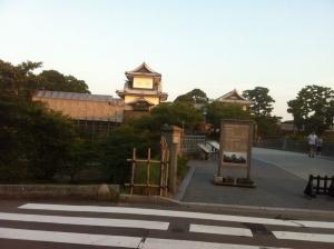KanazawaPotter_007_org.jpg