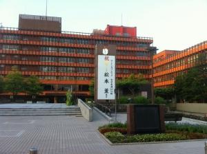 KanazawaPotter_009_org.jpg