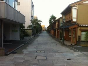 KanazawaPotter_010_org.jpg