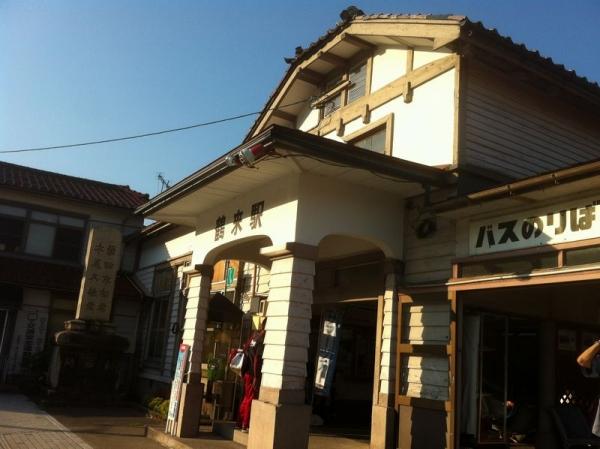 KanazawaPotter_019_org.jpg