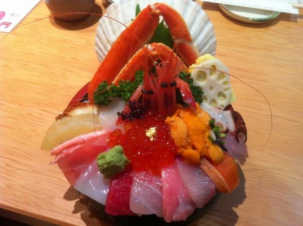 KanazawaYamasan_002_org.jpg