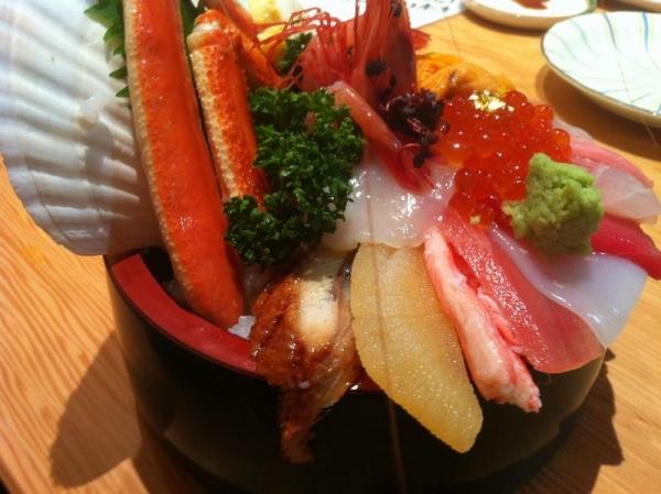 KanazawaYamasan_004_org.jpg