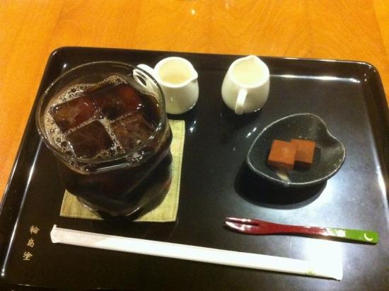 KanazawaYamasan_008_org.jpg
