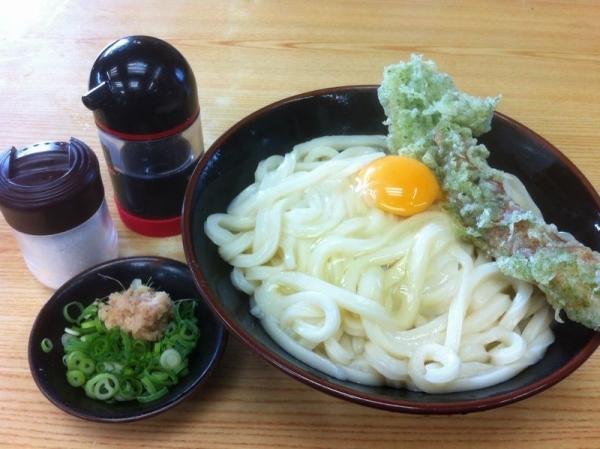 KanonjiTsuruya_002_org.jpg