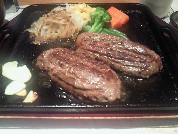KanyaTondabayashi_003_org.jpg