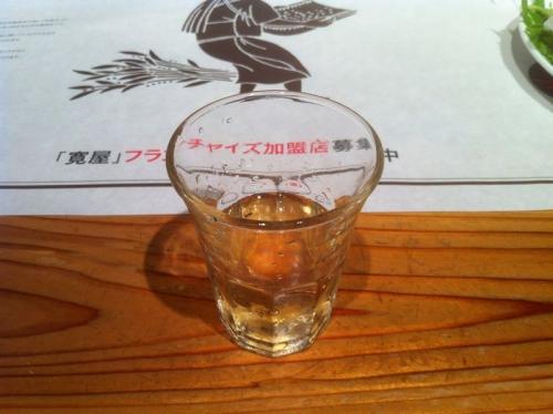 KanyaTondabayashi_105_org.jpg