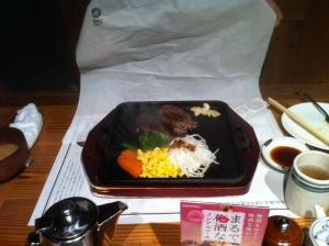 KanyaTondabayashi_107_org.jpg