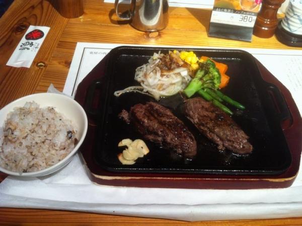 KanyaTondabayashi_108_org.jpg