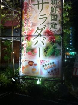 KanyaTondabayashi_116_org.jpg