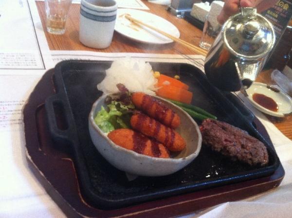 KanyaTondabayashi_210_org.jpg