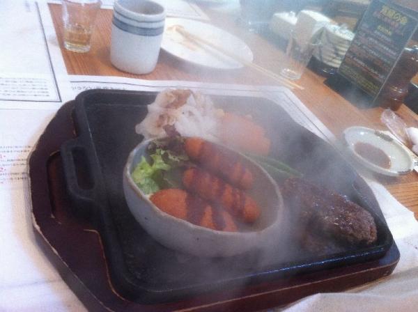 KanyaTondabayashi_211_org.jpg